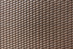 Wicker weave texture background stock photography