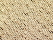 Wicker-work Royalty Free Stock Images