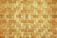 Wicker Woven Stock Images