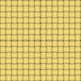 Wicker Woven Basket Texture. A high-resolution woven basket or wicker texture that can be used as a pattern and tiled seamlessly Royalty Free Stock Photos
