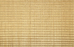 Wicker woven texture or background Stock Photography
