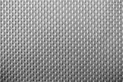 Wicker woven texture background Royalty Free Stock Images