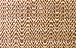 Wickerwork pattern Stock Photo