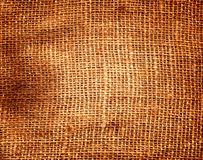 Wickerwork texture and background stock images