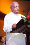 Ratnasiri wickremanayake Stock Photography