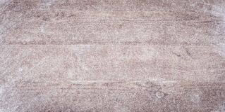 Wide Angle Nature Winter Rustic wood background royalty free stock photography
