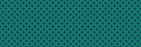Horizontal seamless screensaver. stock illustration