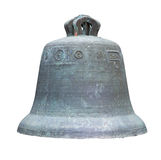 Wide Bell Stock Photography
