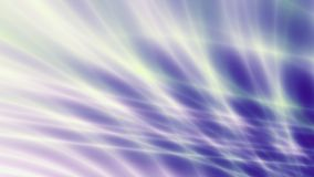 Wide purple background Stock Image