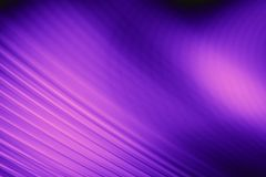 Wide screen elegant texture purple design Royalty Free Stock Photography