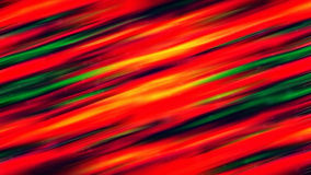 Widescreen Abstract Background Stock Photography
