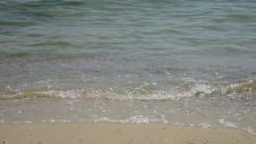 Widok Czarny morze zbiory