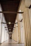 Widok Hakim meczet Obraz Stock