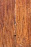 Wieśniak wietrzejący stajni drewna tło obraz stock