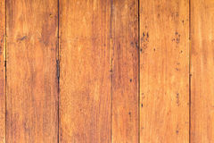 Wieśniak wietrzejący stajni drewna tło fotografia stock