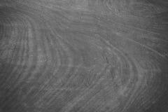 Wieśniaka drewna stołu tekstury nawierzchniowy ciemny tło Zamyka w górę nieociosanej zmrok ściany robić drewno stołu tekstura Nie Fotografia Stock