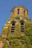 wieża zdjęcie stock