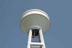 Wieża ciśnień Zdjęcie Royalty Free
