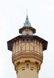 Wieża Ciśnień Obraz Royalty Free