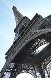 wieża eiffla Obraz Stock