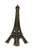 wieża eifla fotografia stock