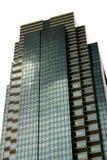 wieżowiec wysoki obrazy stock