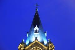 wieży Zdjęcia Stock