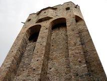 wieża Obrazy Stock