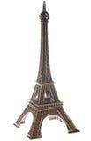 wieża Zdjęcia Royalty Free