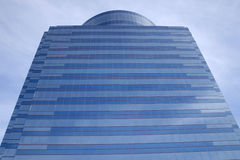 wieża Zdjęcia Stock