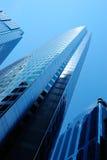wieże Zdjęcia Stock