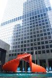 wieże arco Zdjęcie Stock