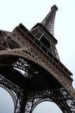 wieża eifel Zdjęcia Royalty Free