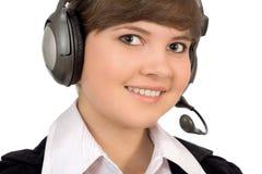 Wie kann ich Ihnen helfen? lizenzfreie stockfotos