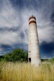 wieża obserwacyjna Obrazy Stock