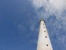 Wieża obserwacyjna Fotografia Royalty Free