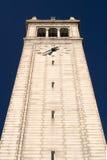 wieży Obraz Stock