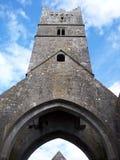 wieży Zdjęcia Royalty Free