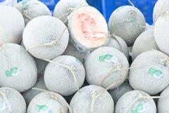 ?wie?y tajlandzka owoc na tle zdjęcia royalty free
