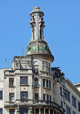 wieżyczka Zdjęcia Stock