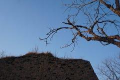 Wieżyczka w Pekin Zdjęcie Royalty Free