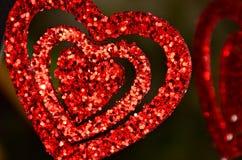 wiecznie miłość Obraz Royalty Free