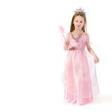 wiedźma. zdjęcia royalty free