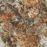 Wiederholen der Granit-Tapete Stockfotos