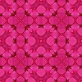Wiederholen Sie nahtlos Muster stock abbildung