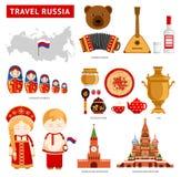 16 wieków fortecznego izborsk średniowieczny Russia th target421_0_ ilustracji