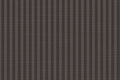 Wielbłądzi wełny tkaniny tekstury wzoru kolaż w chessboard rozkazie jako abstrakcjonistyczny tło fotografia stock