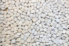 Wiele marmurów kamieni tło Obraz Stock