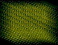 wielka zielona konsystencja Zdjęcie Stock