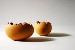 Wielkanoc -2 Fotografia Stock